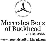 Logo-MBOBit_sthatsimple_Baranco_MB_Buckhead